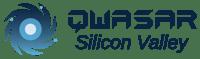 Qwasar-Logo-07